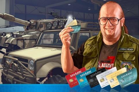 Энтузиаст посчитал стоимость полной коллекции транспорта в GTA Online. Игры, GTA 5, GTA online, Интересное, Статья с 4pda