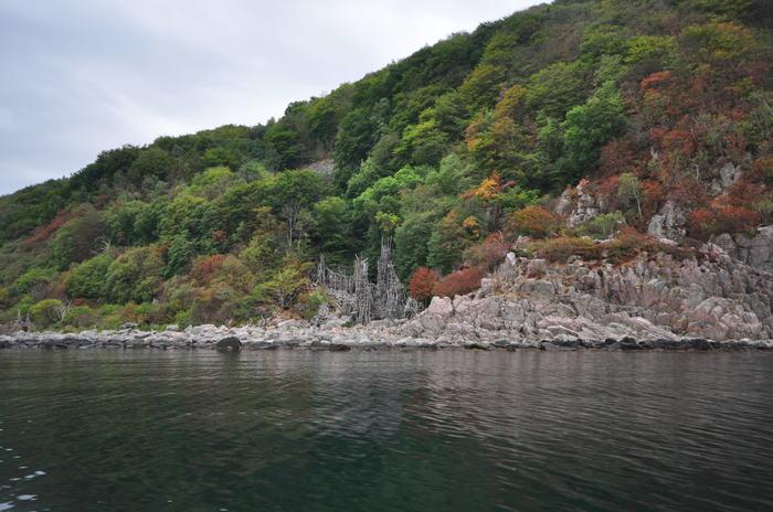 Жизнь на яхте в Швеции, два месяца спустя. Яхтинг, Путешествия, Отчет, Фотография, Unterlife, Швеция, Скандинавия, Длиннопост