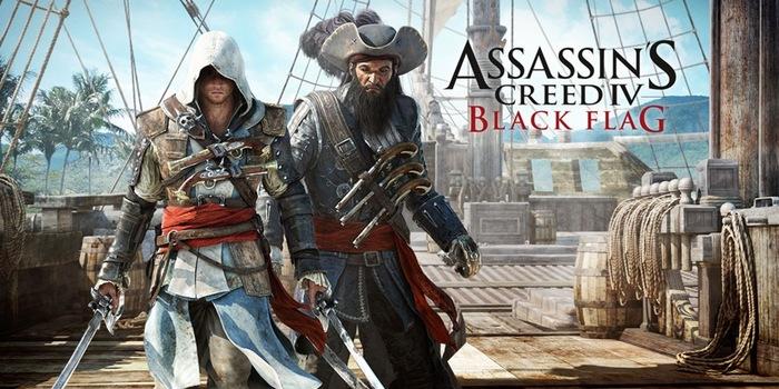 Играя в Assassin's Creed, придумал собственный бизнес Бизнес, Компьютерные игры, Ноутбук, Кулер, Coolcooler, Видео, Длиннопост
