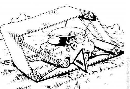 """Персональный гусеничный многоцелевой вездеход. Концепт.""""Mud Truck DTV"""" Гусеничный вездеход, Разработка, Транспорт, Электротранспорт, Проект, Обсуждение, Длиннопост"""