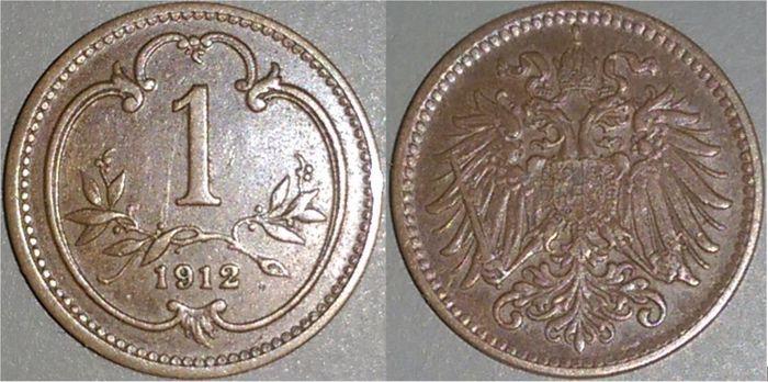 Помогите определить монету. UPD: спасибо, уже определили Монета, Помощь, Европа