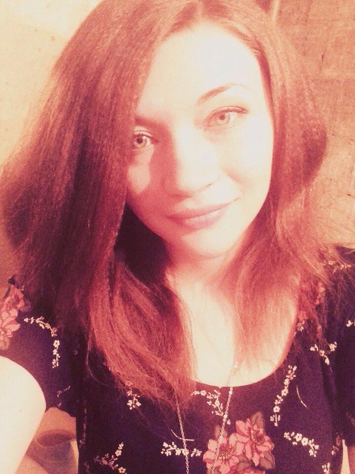 Ищу друга! А там посмотрим;) Новороссийск, Длиннопост, Девушки-Лз, Знакомства, 18-25 лет