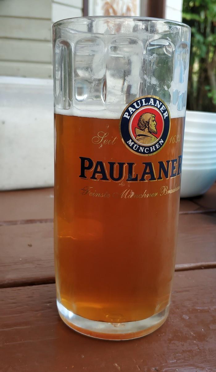 Почему почти все крафтовое пиво хуже, чем обычное магазинное? Пиво, Вкусы, Плохое качество, Крафт, Крафтовое пиво, Все плохо, Почему все плохо?, Длиннопост