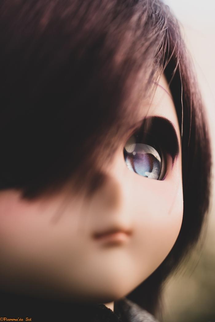 DollfieDream - пятничные спонтанные поснимашки DollfieDream, MiniDollfieDream, Шарнирная кукла, Фотография, Хобби, Длиннопост