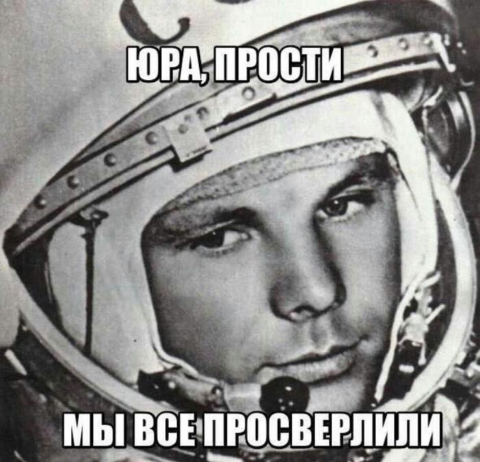 https://cs10.pikabu.ru/post_img/2018/09/08/4/153638446515861641.jpg