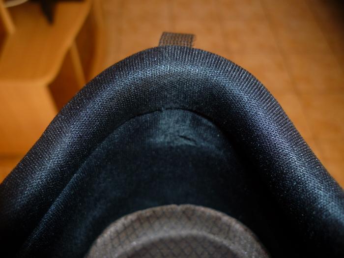 Некачественные кроссовки Skechers и некачественная гарантия Спортмастера. Skechers, Кроссовки, Спортмастер, Некачественный товар, Защита прав потребителей, Длиннопост