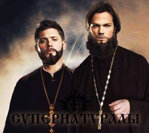 Про батюшек Диана удовиченко, Батюшка, Длиннопост