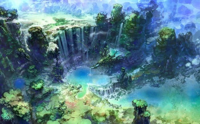 Насколько жестокой должна быть реакция мира в D&D? Dungeons & Dragons, DnD 5, НРИ, Истории, Ролевые игры, RPG, Длиннопост