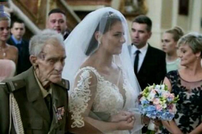 Смотреть секс с новобрачными невестами