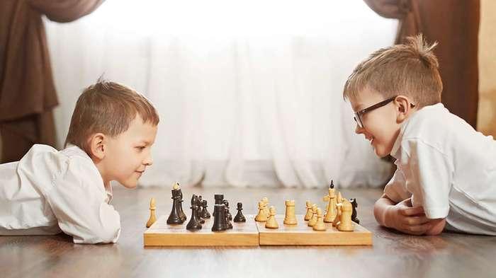 Шахмат обучения бесплатно фотошоп с нуля обучение скачать бесплатно