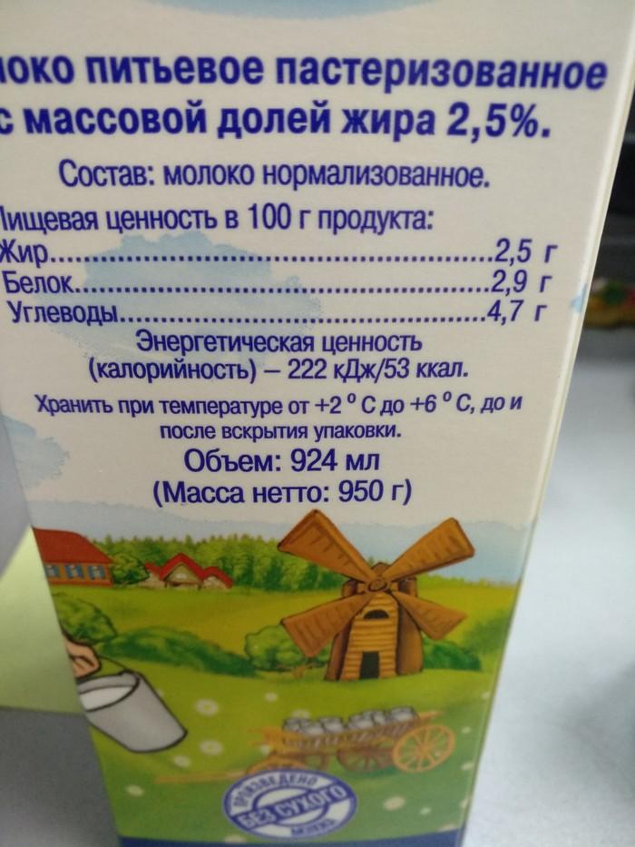 Жадные молочники Молоко, Жадность, Бойкот, Длиннопост