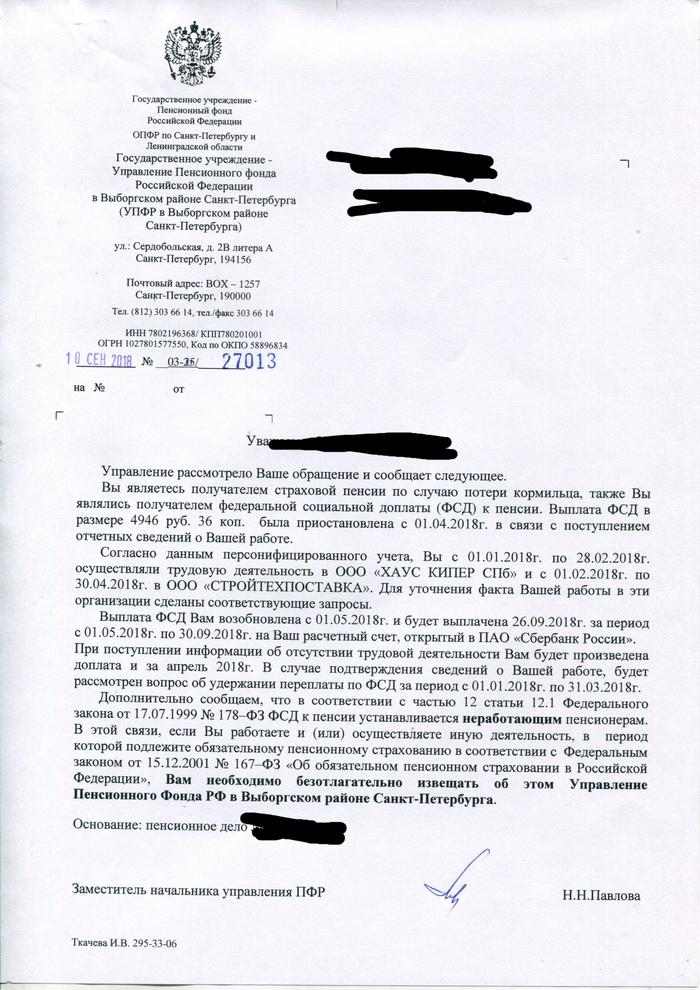 Сзи 6 получить Радужная улица документы для кредита в москве Наташи Ковшовой улица