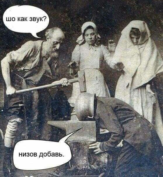 https://cs10.pikabu.ru/post_img/2018/09/13/11/1536862907167144452.jpg