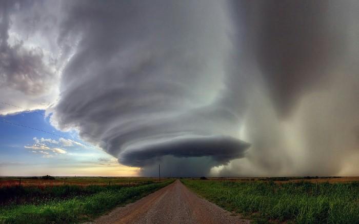Торнадо/Смерч Торнадо, Смерч, Фотография, Всея интернета, Длиннопост, Видео