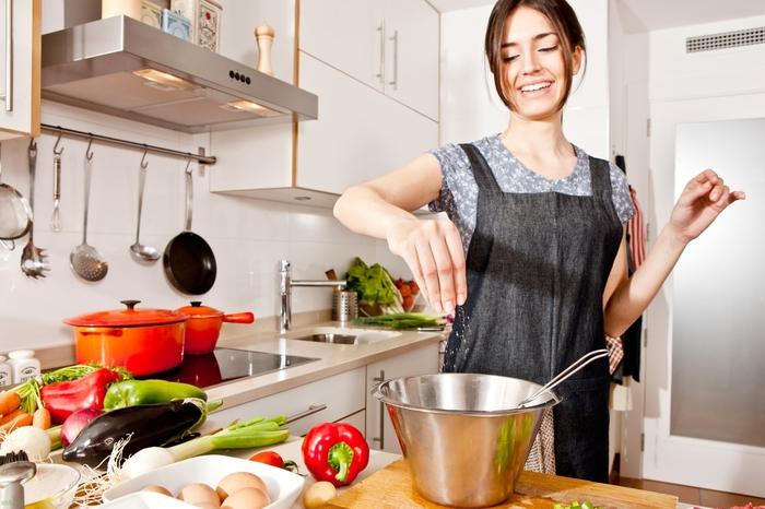 О кулинарном снобизме, терминологии и выпендрёже Кулинария, Срач, Снобизм, Терминология, Длиннопост