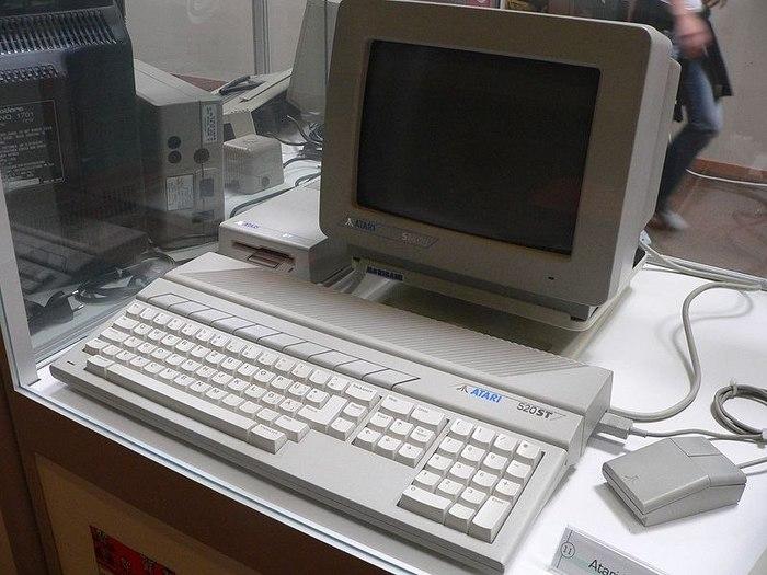 История видеоигр, часть 23. 1985 год. 1985, Компьютерные игры, Приставки, История игр, Ретро-Игры, Windows, Длиннопост