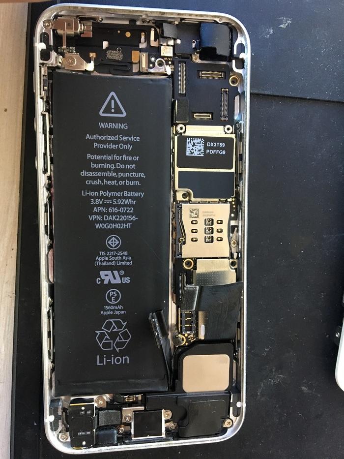 Ремонт телефонов Ремонт телефона, Apple, IPhone, Восстановление, Длиннопост