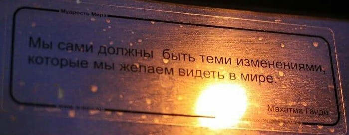 Пермь и Кунгурская пещера Пермь, Путешествия, Путешествие по России, Кунгур, Пещеры, Россия, Длиннопост