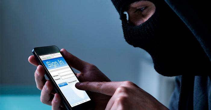 Как мошенники взламывают айфоны? Iphone, Мошенники, Фишинг, Длиннопост, Взлом