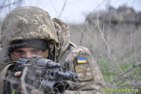 Боевиков АТО охватило уныние: ФСБ доберётся до всех АТО, ФСБ, Боевики, Украина