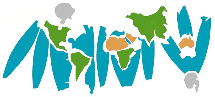 Плюшевая Земля Мягкая игрушка, Планета, Земля, Планета Земля, Плутон, Милота, Ручная работа