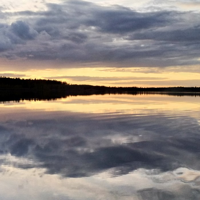 Рыбалка в Ленобласти Щука, Рыбалка, Озеро, Длиннопост