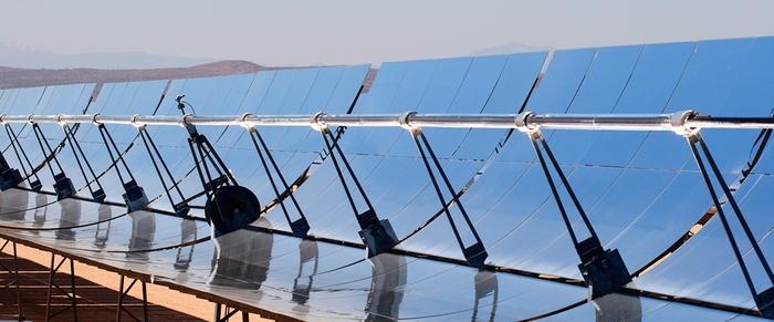 Инженерная находка в 11 раз повысила эффективность солнечных панелей Солнечная энергия, Солнечные Панели