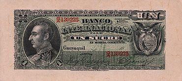 Стоимость потребительской корзины в Эквадоре. Часть 2 Эквадор, Цены на услуги, Потребительская корзина, Латинская америка, Часть 2, Длиннопост