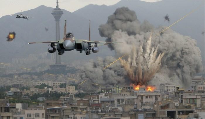 В Госдуме опасаются прямого столкновения из-за Сирии. Сирия, Россия, США, НАТО, Террористы, Поддержка США, Война, Политика