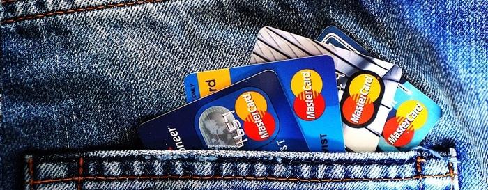 Кэш или карта? Деньги, Кэш, Эквайринг, Карты, Бизнес, Риск, Нал, Безнал, Длиннопост