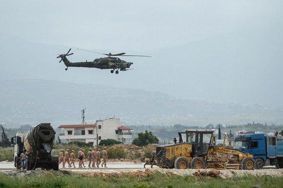 Какие самолеты и вертолеты потеряла Россия в Сирии. Авиация, Новости, Интернациональный долг, Длиннопост
