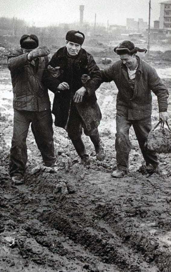Томми Ли Джонс съемки в России Томми Ли Джонс, Фильмы, Фотография, СССР