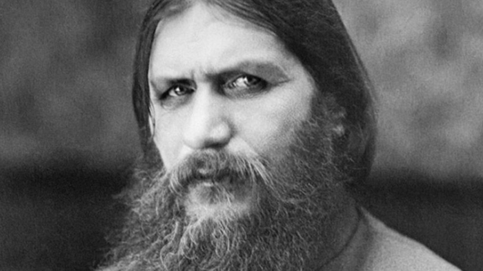 Ra-Ra-Rasputin, lover of the Russian queen Распутин, Убийство, Императорская семья, Пуришкевич, Князь, Николай Ii, Длиннопост