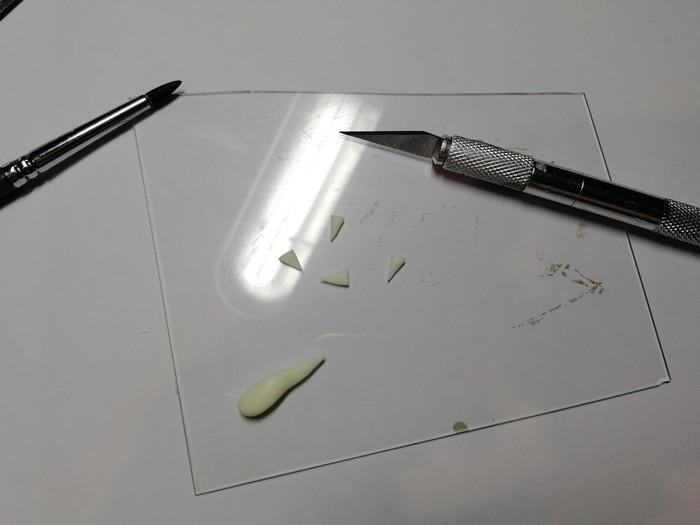 Опасное хобби Полимерная глина, Творчество, Своими руками, Рукоделие, Рукоделие с процессом, Акула, Хобби, Длиннопост