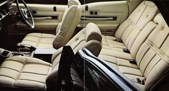 Автомобиль другого времени. Nissan Gloria/Cedric 330 Nissan, Авто, Ретро, Oldschool, JDM, Япония, Длиннопост