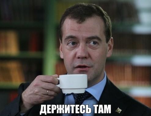 У людей из-под крана течёт коричневая вода с червями, а власти говорят им разбираться самим Новосибирск, НСО, Обь, Грязная вода, Вода, Вода из крана, Россия