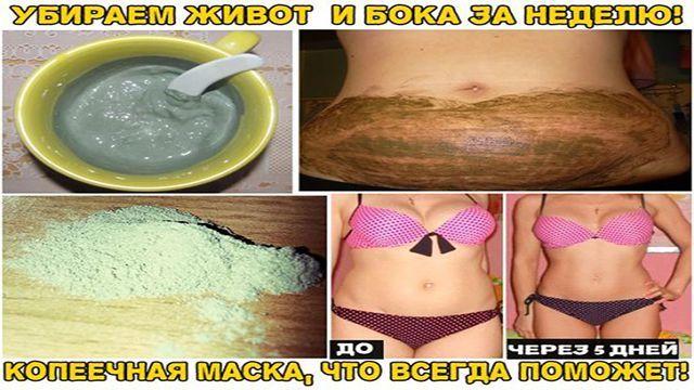 Как убрать  жир там, где нам надо? Или упражнения-антижир Спорт, Тренер, Спортивные советы, Питание, Похудение, Диета, Еда, Жир, Длиннопост
