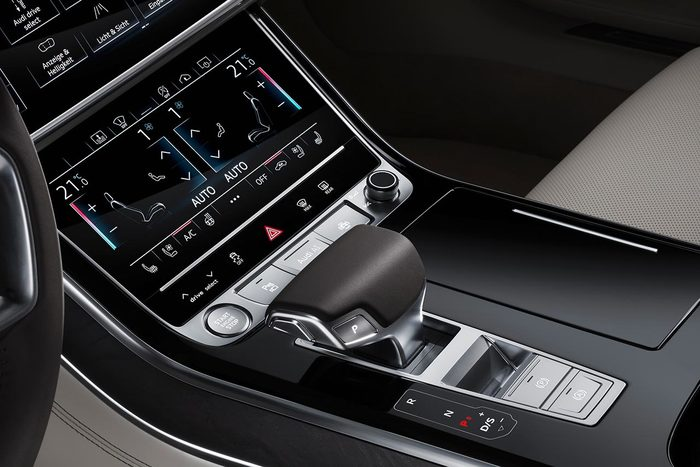 Опус о настоящей кнопке Авто, Интерфейс, Кнопка, Длиннопост