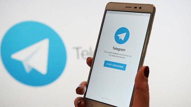 Дуров анонсировал большое обновление Telegram для iOS Telegram, IOS, Обновление, Swift