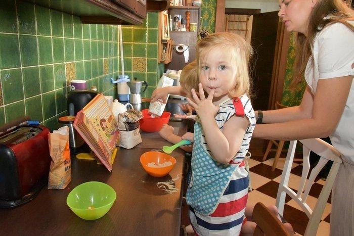 Задание на дом: почему родители все чаще отказываются от школ и учат детей дома Образование, Школа, Домашнее обучение, Социализация, Дети, Длиннопост