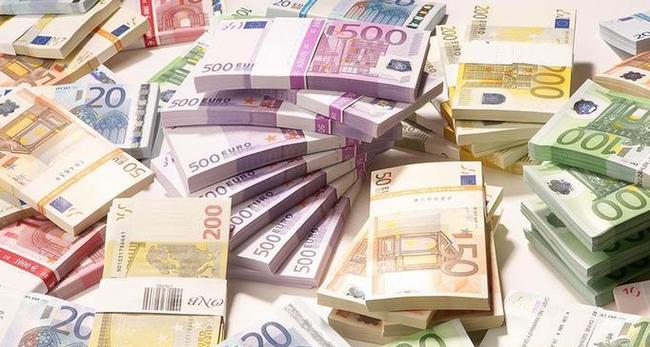 Коррупционер заявил, что хотел отдать взятку €1 млн на благотворительность, и получил условно Новости, Коррупция, Благотворительность, Условный срок, Россия, Взятка
