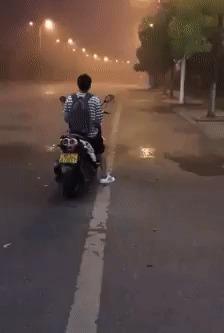 Местами дожди...
