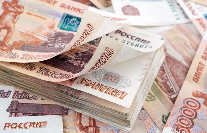 Украли 140 млн бюджетных рублей Новости, Россия, Негатив, Хищение, Санаторий, МВД, Коррупция