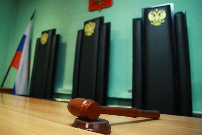 Иркутск. Судья насиловал 15-летнего мальчика в машине Новости, Негатив, Россия, Судья, Иркутск, Подросток, Полиция, Машина