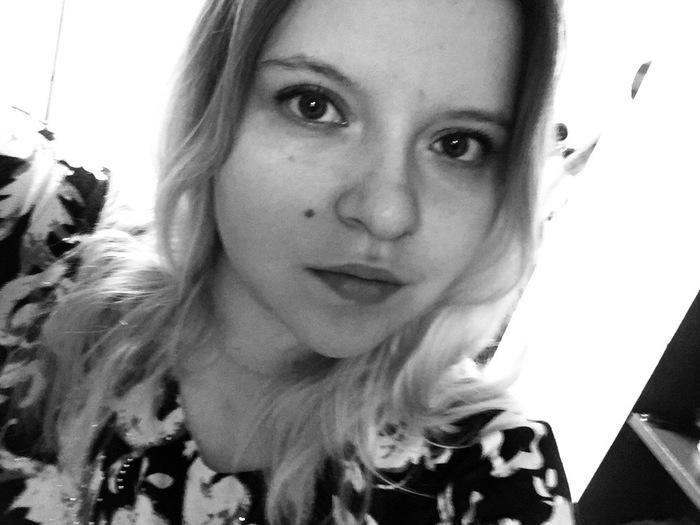 Ищем с Валерой друзей в Хабаровске) Хабаровск, Девушки-Лз, Длиннопост, 18-25 лет, Компания-Лз