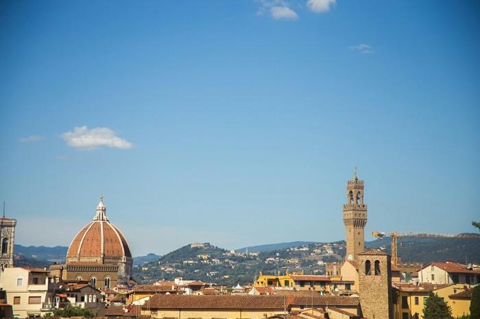 Флоренция, Италия Путешествия, Флоренция, Италия, Фотография, Длиннопост