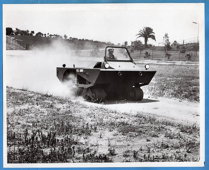 Шагающая гаубица M2A2 «Террастар» Видео, Длиннопост, M2A2, Террастар, Terra-Star, Самодвижущееся орудие, Артиллерийское орудие, Гаубица, Гифка