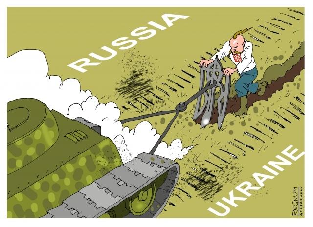 Госдума предупредит Украину о возможности грузинского сценария Политика, Госдума, Украина, Донбасс, Военный конфликт, Грузия, ИА regnum, США