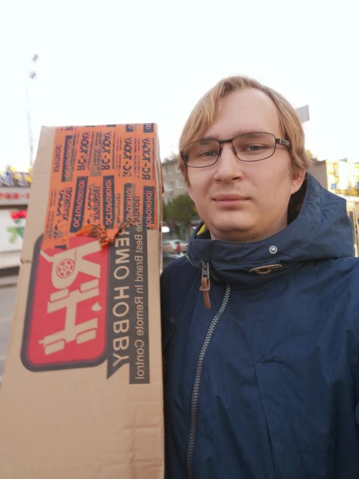 Хочу знакомств. Пермь, Длиннопост, Мужчины-Лз, 26-30 лет, Знакомства