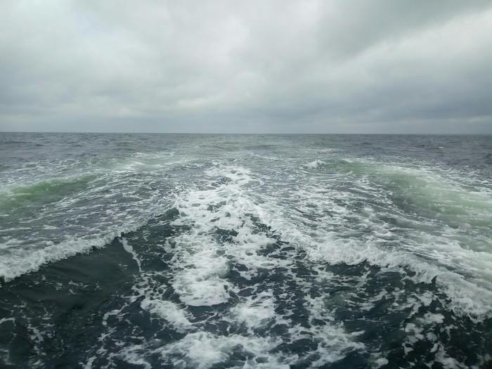 Привет туристы и путешественники. Море, Навигация, GPS, Без рейтинга